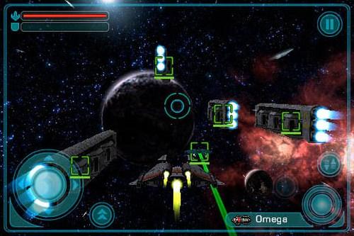 бесплатные 3d игры для nokia 6131: