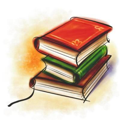 Книги Для Телефона Jar